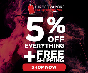 directvapor-discount