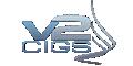 v2cigs Electronic Cigarette & Eliquid
