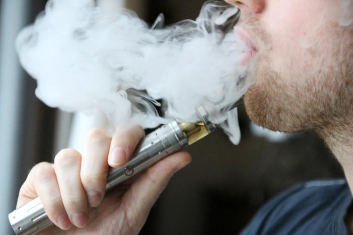 Electronic cigarettes Malaysia