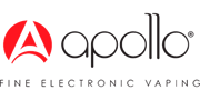 Apollo-E-Cigs Review