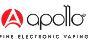Apollo-E-Cigs Review