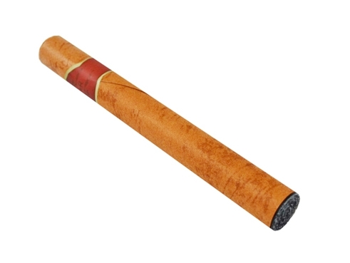 Apollo E-cigar