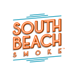 South Beach Smoke E-Cigs & E-Liquids