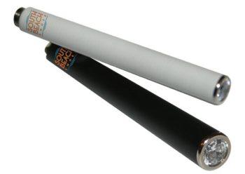 South Beach Smoke Batteries