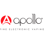 Apollo Ecigs Review Logo