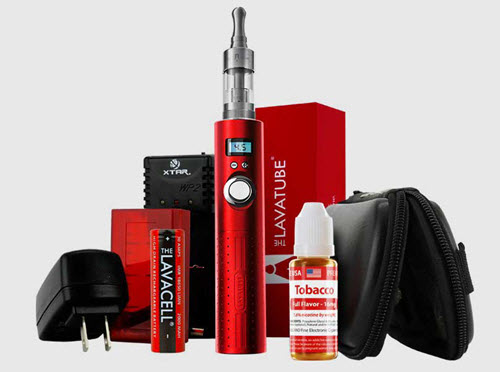 Blu electronic cigarette to buy