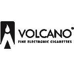 Volcano E-Cigs & E-liquid
