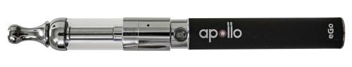 Apollo Mini Vaporizer