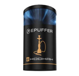 epuffer-e-hookah-head