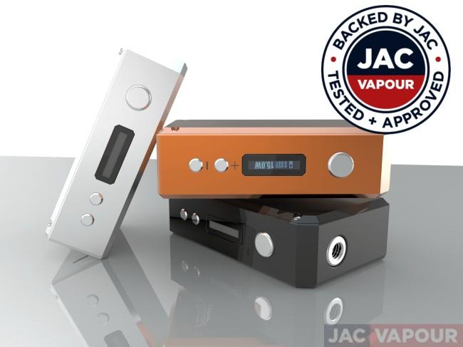 JAC Vapour Colours.adj