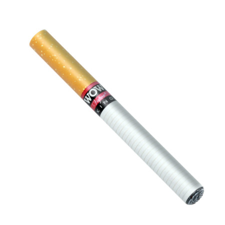 Vapor4Life Disposable E-cig