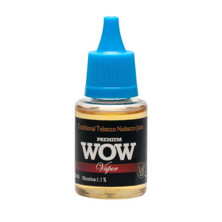 Vapor4Life E-Liquid