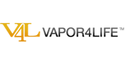 Vapor4Life Kit Review