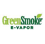 Green Smoke E-Vapor Full Review