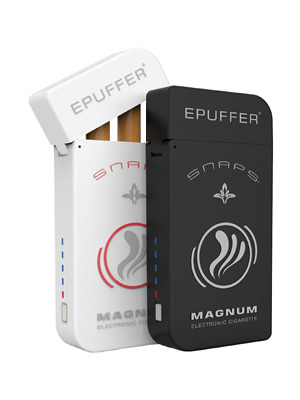 epuffer magnum snaps featured