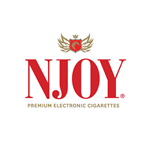 njoy review