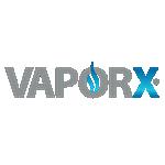 VaporX Review