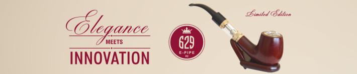 epuffer-e-pipe-629-r2