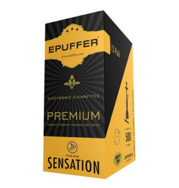 epuffer-eco-premium-tobacco-ecig-carton