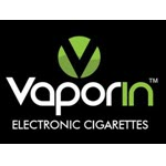 vaporin review