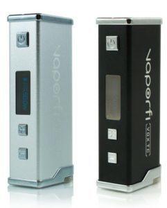 VaporFi-vox-tc-box-mod