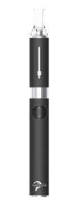 ePuffer Phantom-HD3 portable Vaporizer
