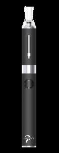 ePuffer Phantom-HD3 portable Vaporizer