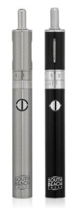 south beach smoke thunder vaporizer