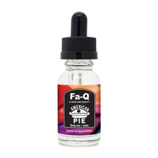 faq-american-pie-2