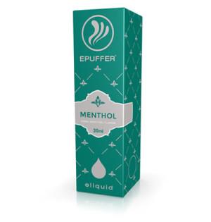 menthol-cigarettes-eliquid