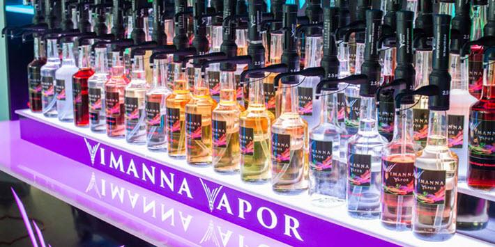 vimanna-banner-bar