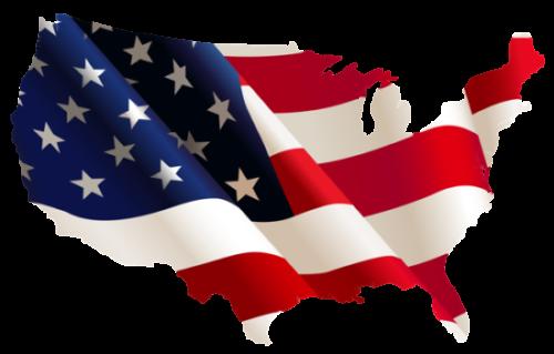 USA vaping