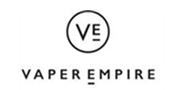 Vaper Empire Full Review