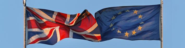 e-cigarettes in UK and EU