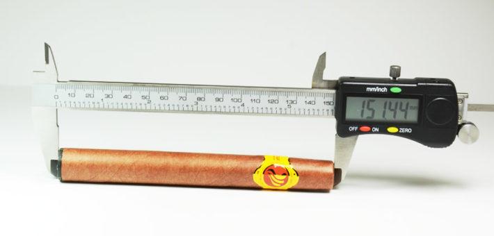 epuffer-ecigar-disposable-d1800-length-mm