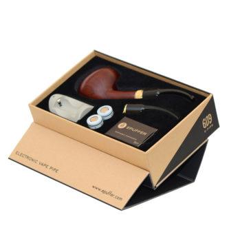 epuffer-electronic-pipe-609-kit