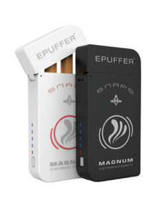 epuffer-magnum-snaps-featured