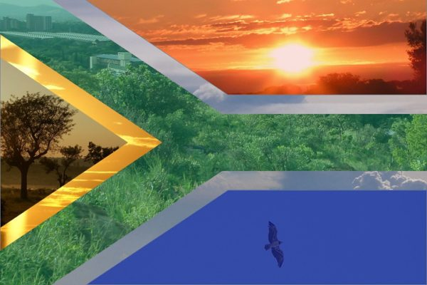 south-african-flag-nature