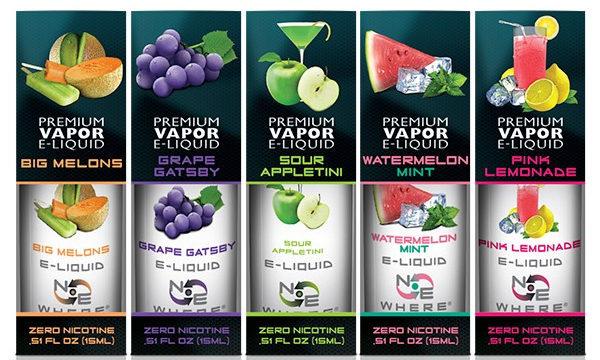 newhere-e-juice