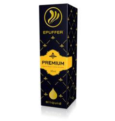 e-puffer-premium-tobacco-eliquid-30ml