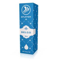 epuffer-belgo-tobacco-eliquid-30ml