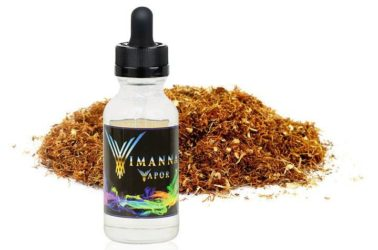 migvapor-dry-blend-tobacco