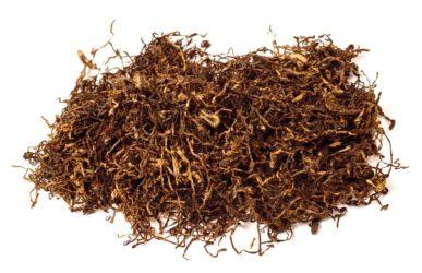 tobacco-leafs