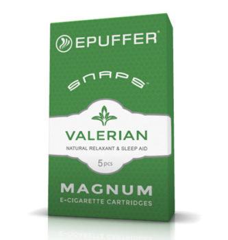 valerian-canabis-flavor-ecigarette