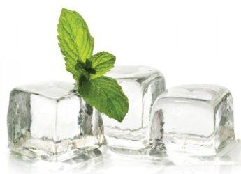 eliquid menthol ice
