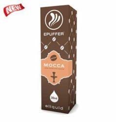 The Best Coffee Vape Juice Flavors 2019 | E-Cig Brands