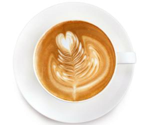 Cafe con Leche E-Liquid Review