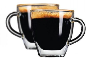 Double Espresso Vape Juice Review