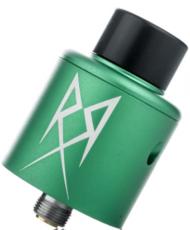 Green RDA