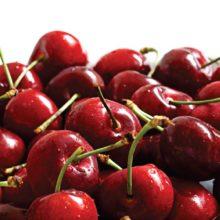 Cherry Crush eJuice